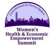 2015 Women's Health and Economic Empowerment Summit