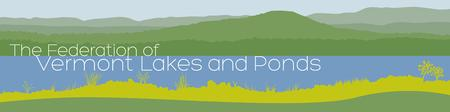 2015 NEC NALMS Vermont Lakes Conference