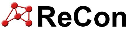 ReCon - Research in the 21st Century: Data, Analytics...