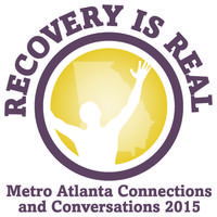 Recovery is Real - Metro Atlanta Connections and...
