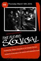 The FLOMO Soulcial