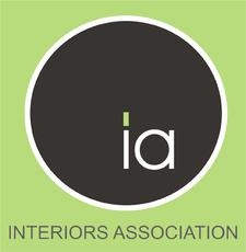 The Interiors Association  logo