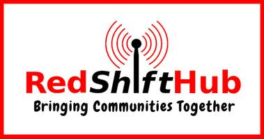 RedShift Community Networking March 2015