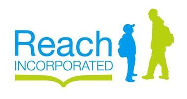 Reach: Literacy Leaders Breakfast