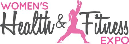 Women's Health & Fitness Expo Atlanta