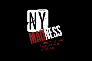 NY Madness with Featured Guest Winter Miller!