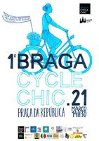 I Braga Cycle Chic