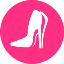 Veronica Benini logo