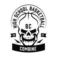 The BC High School Basketball Combine