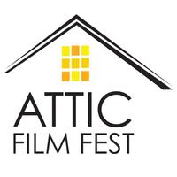 The Attic Film Fest - 2015