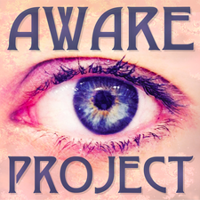 Aware Project logo