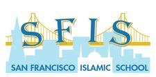 San Francisco Islamic School logo
