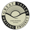 Great Valley Writing Camp in Ripon, 2015
