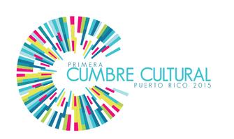 CUMBRE CULTURAL PUERTO RICO 2015 (VIERNES 27/MARZO)