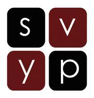 SVYP Art & Wine Fusion Mixer