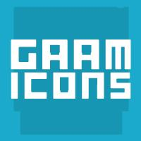 GAAM ICONS Show: Opening Party of the GAAM ICONS...