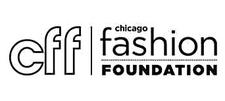 Chicago Fashion Foundation logo