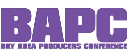 Bay Area Producers Conference (BAPC) 2015