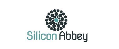 Silicon Abbey: Unlocking Open Data for Smarter...