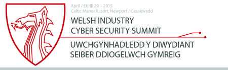 Welsh Industry Cyber Security Summit