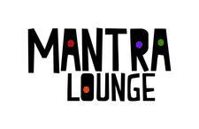 Mantra Lounge logo