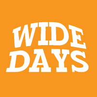 Wide Days Showcase [Electric Circus] Tickets Limited...