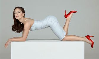 Cinderella's Secret Designer Shoe Sale in aid of...