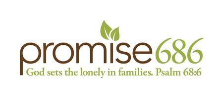 Adoption 101 : Promise686