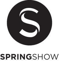Spring Show: Dundas Gallery Preview