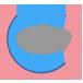 UseClark logo