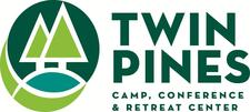 Twin Pines Camp, Conference, & Retreat Center logo