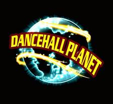Wally Kings - Dancehall Planet logo