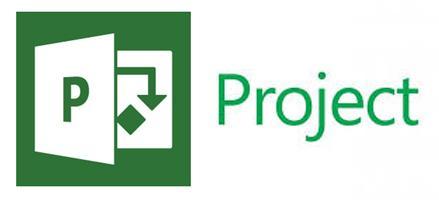 Formation MS-Project 2013 : utilisation et...