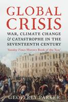 Global Crisis: War, Climate Change and Catastrophe in...