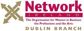 NETWORK DUBLIN: BUSINESSWOMAN OF THE YEARS AWARDS