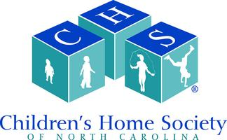 Charlotte Adoption Support Group