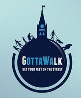 Ottawa Walking Day Celebration/Célébration du Jour de...