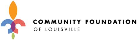 Coffee & Conversation with The Community Foundation of...