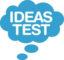 Ideas Camp: For digital entrepreneurs and artist/makers