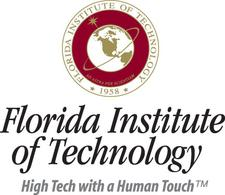 Florida Institute of Technology Lifelong Scholar Society logo