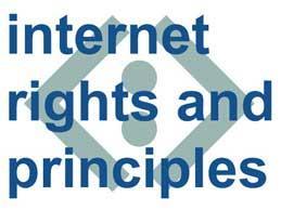 #derechoseninternet - tertulia ISOC, AI, ATI y AUI