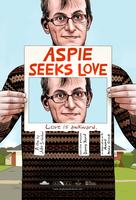 Aspie Seeks Love Pittsburgh Premiere