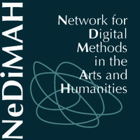 Beyond the Digital Humanities