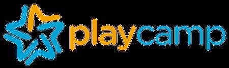 Playcamp San Francisco (June 2015)