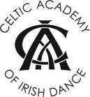 Celtic Academy Class Feis 2013