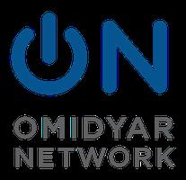 Omidyar Network Civic Tech Ignite