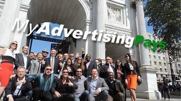 MyAdvertisingPays LONDON UK Hotel Business Opportunity...
