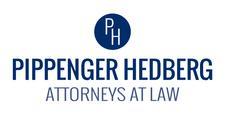 Pippenger Hedberg, LLC logo