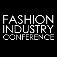 Fashion Industry Conference Planning Committee  logo