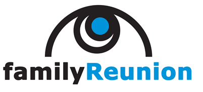 Family Reunion Event: Are You Ready For The Security...